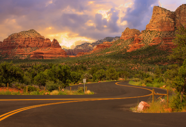 19 Pros and Cons of Retiring in Arizona