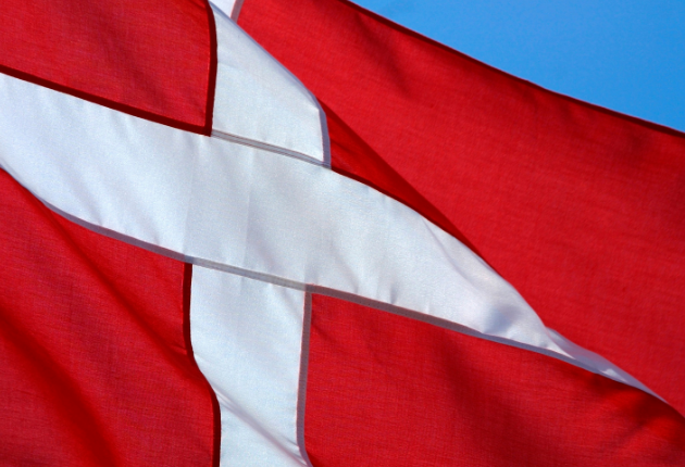20 Pros and Cons of Living in Denmark