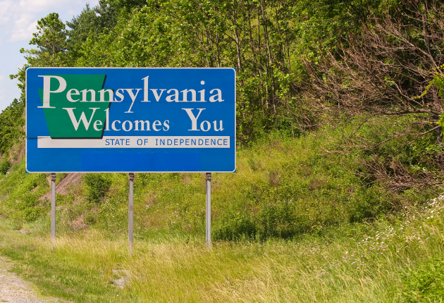 21 Pros and Cons of Living in Pennsylvania