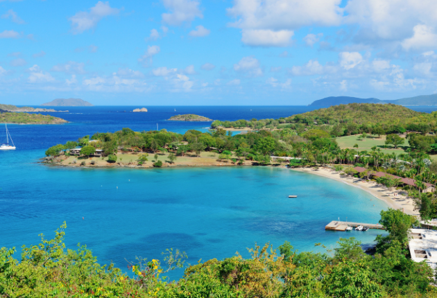 15 Pros and Cons of Living in the Virgin Islands