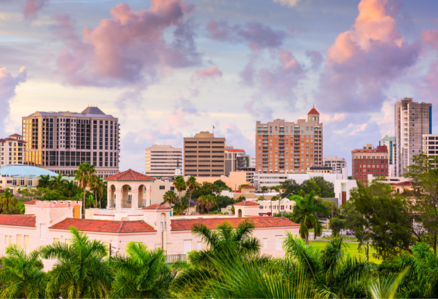17 Pros and Cons of Living in Sarasota, Florida