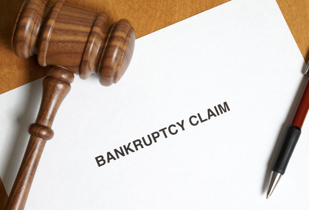 18 Biggest Pros and Cons of Claiming Bankruptcy