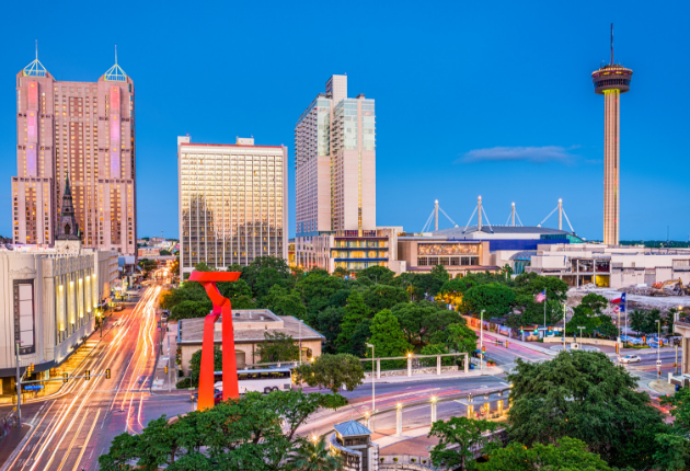 19 Pros and Cons of Living in San Antonio, Texas
