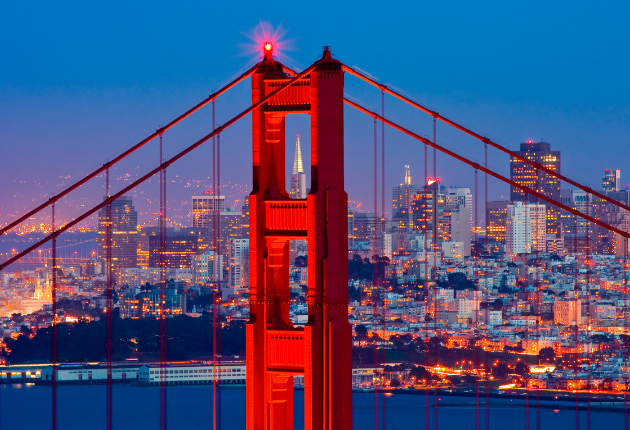 19 Pros and Cons of Living in San Francisco, California