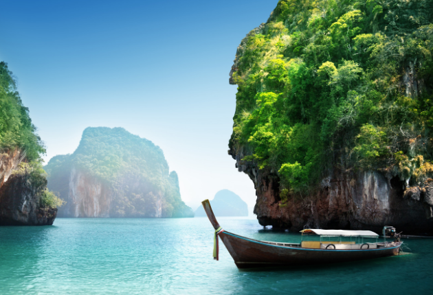 21 Pros and Cons of Living in Thailand