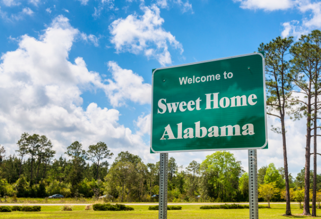 22 Major Pros and Cons of Living in Alabama