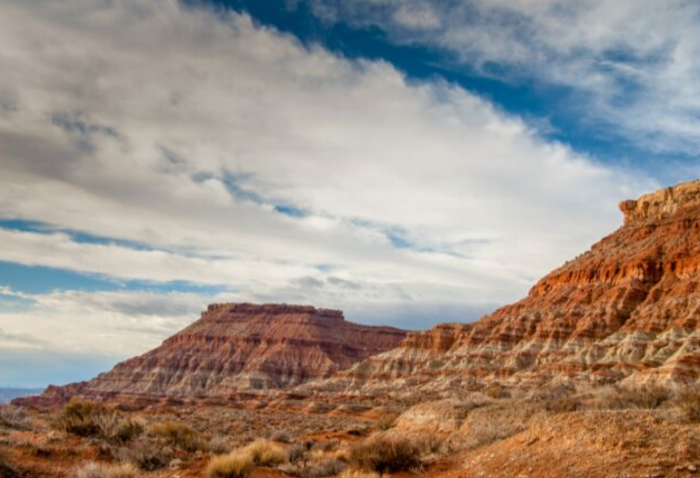 14 Pros and Cons of Living in St. George, Utah