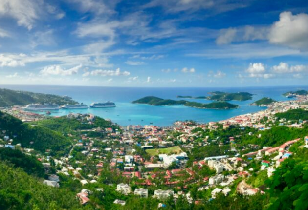 18 Pros and Cons of Living in St. Thomas, Virgin Islands