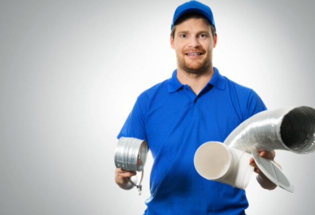 19 Biggest Pros and Cons of a HVAC Career
