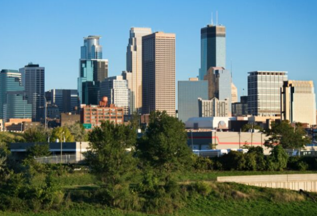 22 Pros and Cons of Living in Minnesota