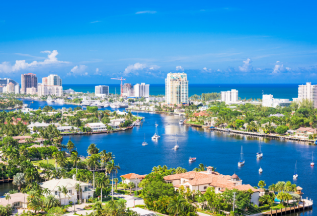 24 Pros and Cons of Living in Fort Lauderdale, Florida