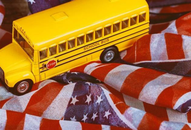 Pros and Cons of Federal Involvement in Education