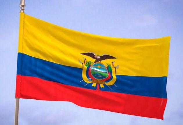 Pros and Cons of Retiring in Ecuador