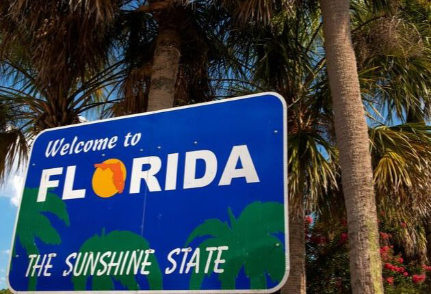 Pros and Cons of Retiring in Florida