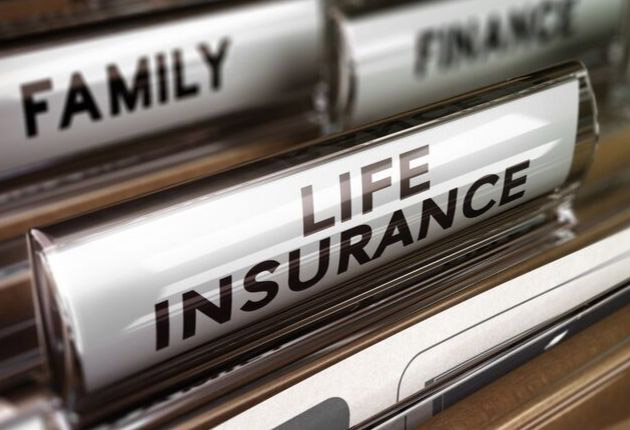 Pros and Cons of the Return of Premium Life Insurance