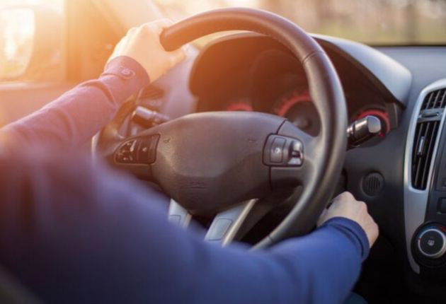 Pros and Cons of the Runzheimer Vehicle Reimbursement Program
