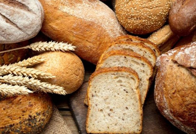 Pros and Cons of Buying a Bread Route