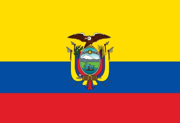 Pros and Cons of Living in Ecuador