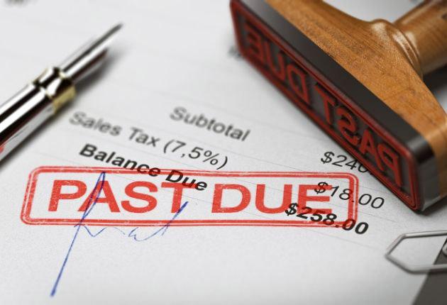Debt Management Program Pros and Cons