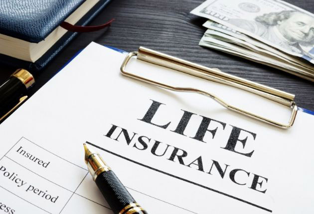 Pros and Cons of Life Insurance as an Investment