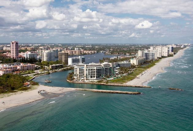 Pros and Cons of Living in Boca Raton, Florida