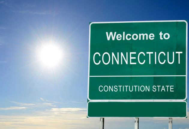 Pros and Cons of Living In Connecticut