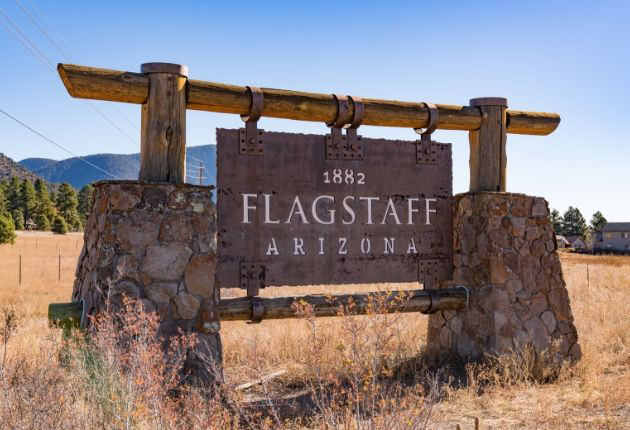 Pros and Cons of Living in Flagstaff,Arizona