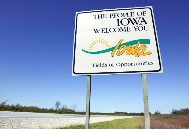 Pros and Cons of Living in Iowa