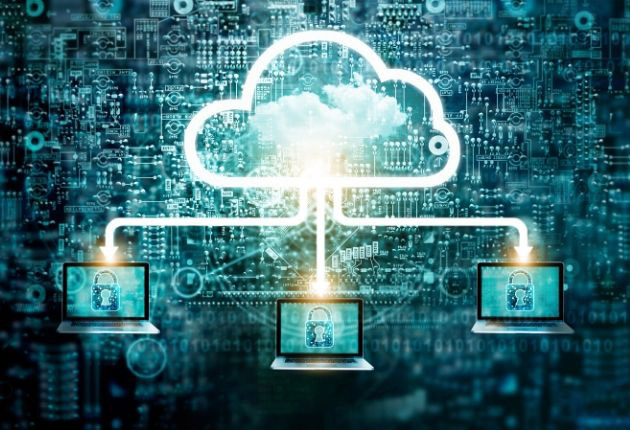 Pros and Cons of Cloud Computing and Storage