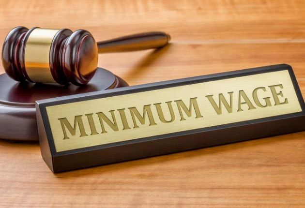 Pros and Cons of Living Wage Laws