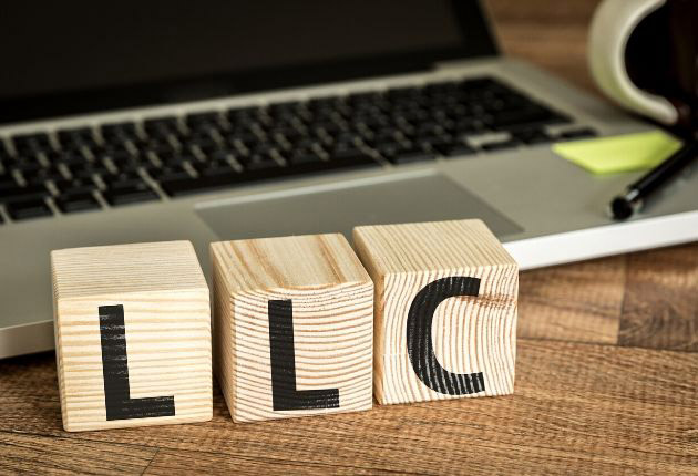 Advantages and Disadvantages of a LLC