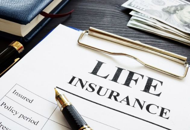 16 Major Advantages and Disadvantages of Life Insurance ...
