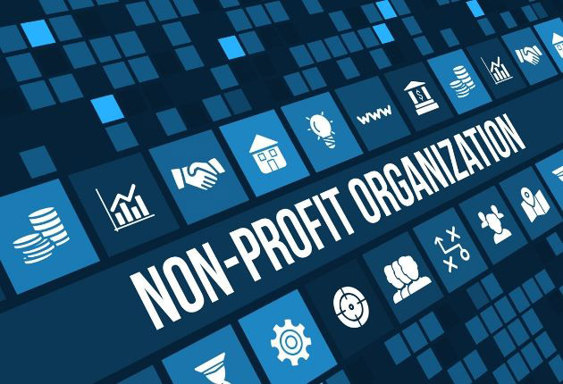 Advantages and Disadvantages of Non-Profit Organizations