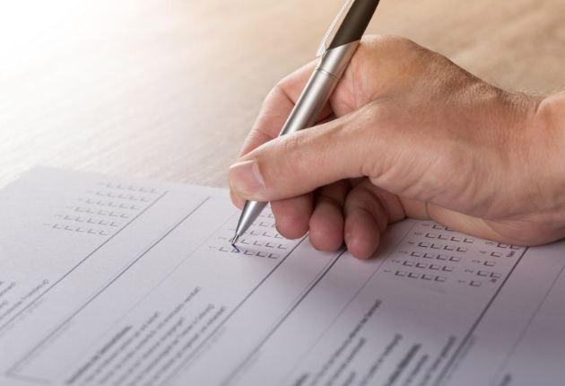 Advantages and Disadvantages of Survey Research