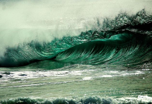 Advantages and Disadvantages of Tidal Energy and Power