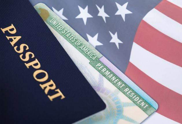 Advantages and Disadvantages of a Green Card