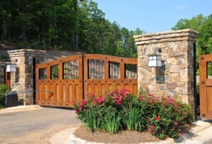 Advantages and Disadvantages of a Gated Community
