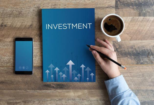 Advantages and Disadvantages of Corporate Bonds