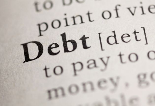 Advantages and Disadvantages of Debt Financing